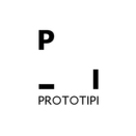 PROTOTIPI architects