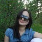 Lera Mongush