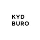 KYD BURO