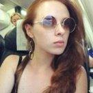 Kamilla Lysenko