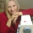 Tamara Chebykina