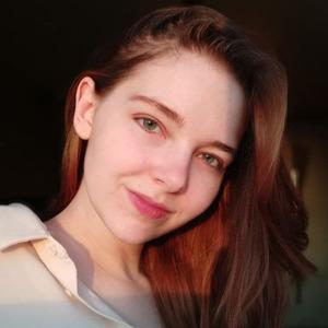 Дизайнер интерьера Natalya Krivchenko