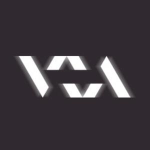 VAYZMINOVA & SELVINSKY ARCHITECTS // VSA
